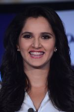 Sania Mirza at Volini press meet on 3rd Nov 2015 (69)_5639c481cf561.JPG