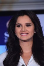 Sania Mirza at Volini press meet on 3rd Nov 2015 (71)_5639c46e0a1f0.JPG