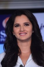Sania Mirza at Volini press meet on 3rd Nov 2015 (72)_5639c46e9fe0e.JPG