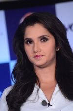 Sania Mirza at Volini press meet on 3rd Nov 2015 (73)_5639c46f400e9.JPG