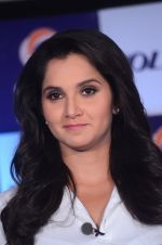 Sania Mirza at Volini press meet on 3rd Nov 2015 (74)_5639c46fdd3a1.JPG