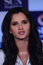 Sania Mirza at Volini press meet on 3rd Nov 2015 (78)_5639c4728aed5.JPG