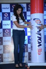 Sania Mirza at Volini press meet on 3rd Nov 2015 (87)_5639c478463ae.JPG