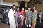 Shabana Azmi, Javed Akhtar, Sandhya Mridul, Anushka Manchanda, Sarah Jane at Angry Indian Goddesses screening on 3rd Nov 2015 (130)_5639c6072d98a.JPG
