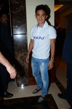 Sunil Chetri at Volini press meet on 3rd Nov 2015 (91)_5639c43b70f4f.JPG