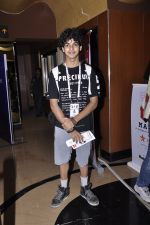 at 17th Mumbai Film Festival brunch on 3rd Nov 2015