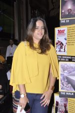 at Angry Indian Goddesses screening on 3rd Nov 2015