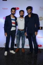 Ajaz Khan at Tele calendar launch on 4th Nov 2015 (10)_563b05821d776.JPG