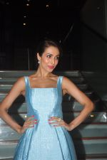 Malaika Arora Khan at chef rakhee vaswani