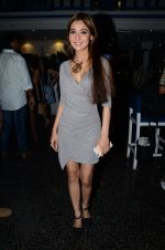 Sara Khan at Tele calendar launch on 4th Nov 2015 (70)_563b06ae88cfe.JPG