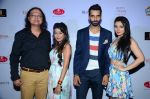 Tina Dutta at Tele calendar launch on 4th Nov 2015 (101)_563b06e2baea6.JPG
