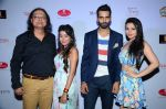 Tina Dutta at Tele calendar launch on 4th Nov 2015 (102)_563b06e36b86f.JPG