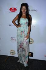 Tina Dutta at Tele calendar launch on 4th Nov 2015 (69)_563b06e221018.JPG