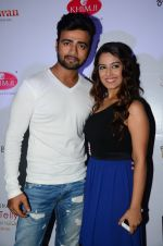 at Tele calendar launch on 4th Nov 2015 (110)_563b0609d7987.JPG