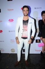 at Tele calendar launch on 4th Nov 2015 (133)_563b0616539a1.JPG