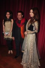 Anup Jalotaat album launch on 5th Nov 2015