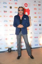 Jackie Shroff at MAMI Closing ceremony on 5th Nov 2015