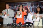 Juhi Chawla at society mag cover launch on 5th Nov 2015 (16)_563c98aa477ad.JPG