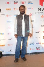 Ketan Mehta at MAMI Closing ceremony on 5th Nov 2015 (160)_563ca43793cd5.JPG