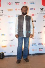 Ketan Mehta at MAMI Closing ceremony on 5th Nov 2015