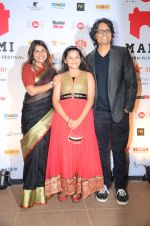 Nagesh Kukunoor at MAMI Closing ceremony on 5th Nov 2015 (58)_563ca48e5286f.JPG