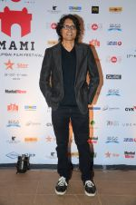 Nagesh Kukunoor at MAMI Closing ceremony on 5th Nov 2015 (59)_563ca48f57107.JPG