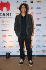 Nagesh Kukunoor at MAMI Closing ceremony on 5th Nov 2015 (60)_563ca4903e399.JPG