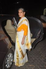 Ratna Pathak Shah snapped at Prithvi on 5th Nov 2015 (22)_563c99c5c102e.JPG