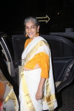 Ratna Pathak Shah snapped at Prithvi on 5th Nov 2015 (25)_563c99c7f0346.JPG