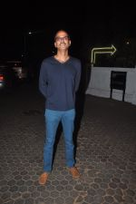 Rohan Sippy snapped at Prithvi on 5th Nov 2015 (40)_563c99dcbb50b.JPG