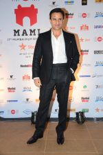 Saif Ali Khan at MAMI Closing ceremony on 5th Nov 2015 (55)_563ca54fc60d7.JPG