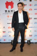 Saif Ali Khan at MAMI Closing ceremony on 5th Nov 2015 (57)_563ca55160106.JPG