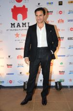 Saif Ali Khan at MAMI Closing ceremony on 5th Nov 2015 (58)_563ca55230a6b.JPG