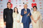 Vidhu Vinod Chopra at MAMI Closing ceremony on 5th Nov 2015