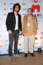 Vivek Vaswani at MAMI Closing ceremony on 5th Nov 2015 (168)_563ca5c46e3ad.JPG