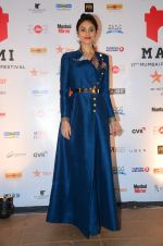 at MAMI Closing ceremony on 5th Nov 2015 (101)_563ca32560339.JPG