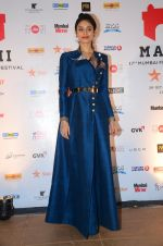 at MAMI Closing ceremony on 5th Nov 2015 (102)_563ca3263f977.JPG