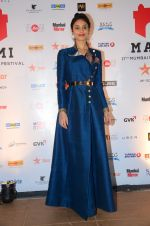 at MAMI Closing ceremony on 5th Nov 2015 (103)_563ca32708993.JPG