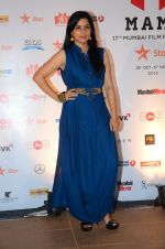at MAMI Closing ceremony on 5th Nov 2015 (106)_563ca3292fe33.JPG