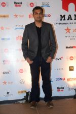 at MAMI Closing ceremony on 5th Nov 2015 (112)_563ca32a82ea0.JPG