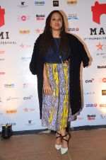 at MAMI Closing ceremony on 5th Nov 2015 (114)_563ca32bcd8bc.JPG