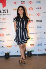 at MAMI Closing ceremony on 5th Nov 2015 (132)_563ca32dc3318.JPG