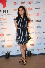 at MAMI Closing ceremony on 5th Nov 2015 (133)_563ca32e6691a.JPG