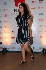 at MAMI Closing ceremony on 5th Nov 2015 (134)_563ca32f0d3a1.JPG