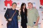 at MAMI Closing ceremony on 5th Nov 2015 (158)_563ca330581f0.JPG