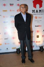 at MAMI Closing ceremony on 5th Nov 2015 (17)_563ca3169a64d.JPG