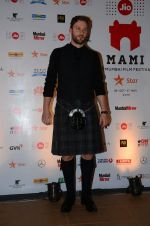 at MAMI Closing ceremony on 5th Nov 2015 (20)_563ca318661e3.JPG