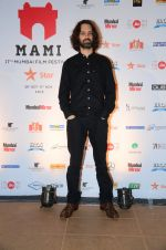 at MAMI Closing ceremony on 5th Nov 2015 (44)_563ca31b6bd87.JPG