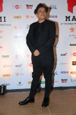at MAMI Closing ceremony on 5th Nov 2015 (63)_563ca31c8fa44.JPG