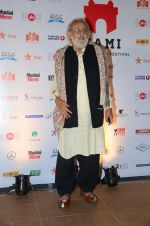 at MAMI Closing ceremony on 5th Nov 2015 (65)_563ca31de93e1.JPG